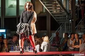 Krah Und Enders Bad Hersfeld Exklusive Campo Fashion Night Im August Shows Acts Und Angesagte