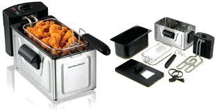 walmart small kitchen appliances walmart deep fryers small kitchen appliances kitchen cabinets design