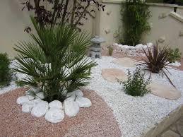 decoration minerale jardin atout paysage paysagiste près de caen