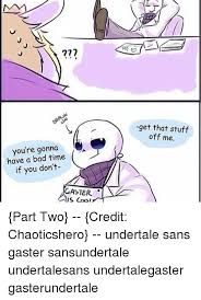 You Re Gonna Have A Bad Time Meme - 25 best memes about youre gonna have a bad time youre gonna