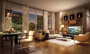 best home design tv shows interior design home tv home interior design tv shows interior