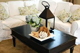 Table In Living Room Centerpiece For Living Room Coffee Table Centerpiece Ideas Image 3