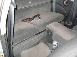Dodge Dakota Truck Tool Box - sub box idea archive dakota durango forum