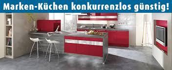 küche kaufen roller küchen komplette küche planen und bestellen küchenzubehör