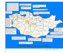 Mongolia On World Map Mongolia Maps Printable Maps Of Mongolia For Download