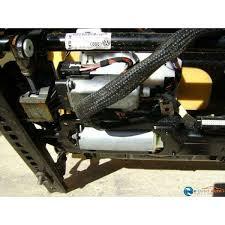 siege electrique moteur electrique reglage siege avant volkswagen passat 3 c