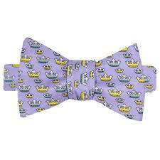 mardi gras bow mardi gras crown bow tie nola couture