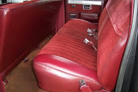 Classic Chevy Dually Trucks - for sale classic chevy dually chevrolet forum chevy