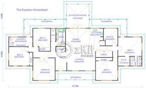 Country Home Floor Plans Amazing Country House Plans Australia Pictures Best Idea Home