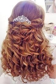 flowergirl hair wedding hairstyles for hair flower girl hair styles