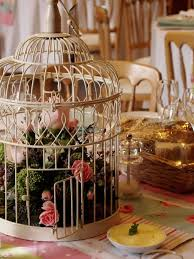 bird cage decoration bird cage table decoration jaybird flowers decorative bird cages