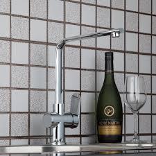 Modern Faucet Kitchen Online Buy Wholesale Modern Kitchen Taps From China Modern Kitchen