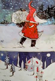 father christmas letter templates free best 25 father christmas letters ideas on pinterest letter to j r r tolkien illustration from the father christmas letters