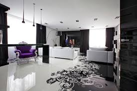 stylish home interior design stylish interior design by geometrix design floor design home
