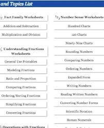 9th grade english grammar worksheets chapter 2 worksheet mogenk
