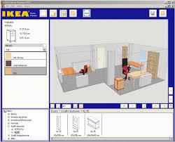 kitchen cabinet design software 28 best kitchen design software options free paid