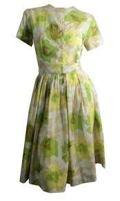 dresses dorothea u0027s closet vintage