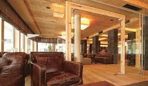 wellness design hotel bergland design and wellness hotel sölden austria design hotels