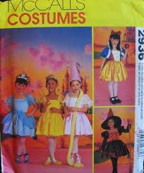 Toddler Halloween Costume Patterns 480 Costume Patterns Images Costume Patterns
