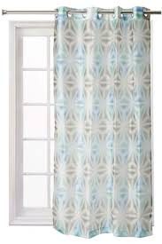 buy curtains online shoppers stop