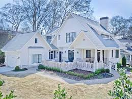 craftsmen home wow house 1 2m craftsman home oozes charm roswell ga patch