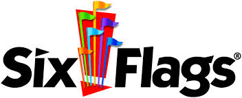 Six Flags Holiday In The Park 2014 10 K
