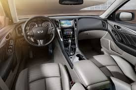 G37s Interior Trends Today84977 Infiniti G37 2015 Coupe Images