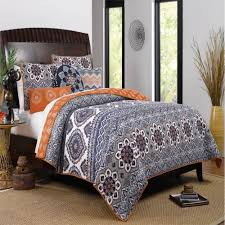 King Size Bedding Sets For Cheap Themed King Size Quilt Sets Rs Floral Design King Size Quilt