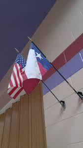 El Paso Texas Flag Mauricio Cano On Twitter