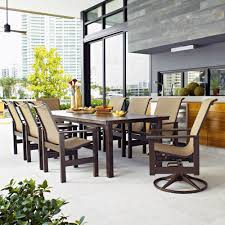 Patio Dining Set by Patio Furniture U2014 Jerry U0027s For All Seasons