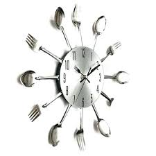 pendule cuisine pendule cuisine moderne horloge pour cuisine cuisine