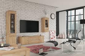 interior scandinavian living room in the style of scandinavian by