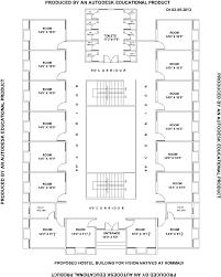 Dorm Floor Plans by New Dorm Plans Have Arrived Vision Nationals