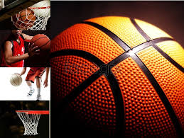 basketball sports psd u2013 over millions vectors stock photos hd