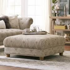 Country Ottomans Country Ottomans Poufs You Ll Wayfair