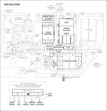 New Orleans Convention Center Map by Excellence In Journalism 2017 September 7 9 2017 Anaheim