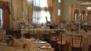 table and chair rentals island candelabras rental centerpieces rental wedding centerpieces