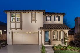 Kb Home Design Studio Bay Area by Kb Home Debuts New Community In Morgan Hill Kb Home Newsroom
