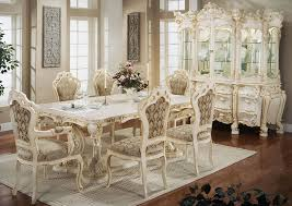 French Style Interior Design Ideas Decor And Furniture - French interior design style