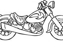 coloring book kids coloring pages