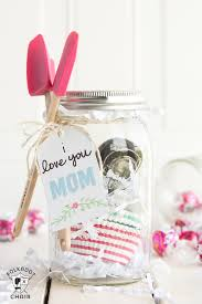 mothers day gifts for 43 diy mothers day gifts handmade gift ideas for