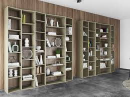 Modular Bookcase Uk Home Office Bookcases U0026 Shelving Units Office Furniture Modern