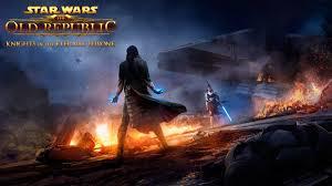 star wars republic knights eternal throne