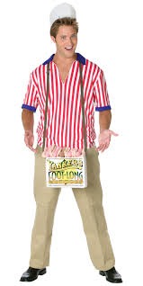 dog vendor halloween costumes u0026 food u0026 drink costumes