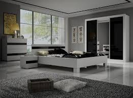 chambre a coucher algerie photos de chambre coucher noir et blanc galement chambre coucher