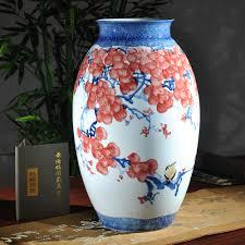 click to buy u003c u003c jingdezhen is famous hand painted ceramic