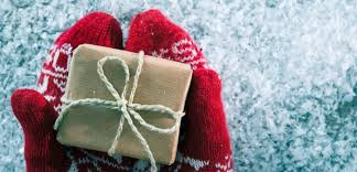 ten for teens 2017 give a gift card to a local teen in foster