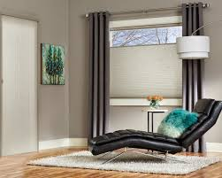 Fabric Window Shades by 56 Best Cellular Shades Images On Pinterest Cellular Shades