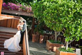 oahu wedding venues wedding reception venues in oahu hi the knot