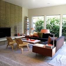 Mid Century Modern Living Room Furniture by 221 Best Mid Century Living Room Images On Pinterest